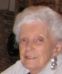 local cremation remembering bonnie shelton obituaries prior to december 1 2016