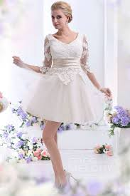 wedding dress eng sub sleeve wedding dresses wedding dresses with sleeves cap