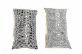 canapé avec gros coussins unique coussins design pour canape 8 avec
