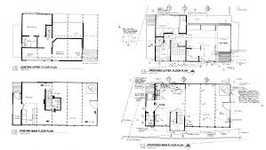 Remodel Floor Plans by 100 A Frame Floor Plan Barndominium Floor Plans 30x40 Cabin