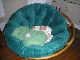 Papasan Chair Cover It Is A Wonderful Life Papasan Chair