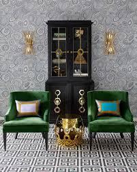 home decor accessories ideas modern accessories for home decor 10662