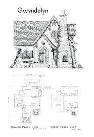 fairytale house plans fairytale house plans fairy tale castle house plans design tail