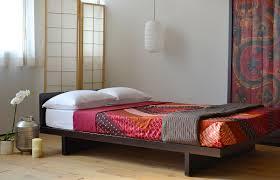 Furniture For Bedroom Design Japanese Bedroom Design Uk Home Decoration Ideas