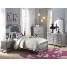 The Lil Diva Collection Frost Leons - Leons bunk beds