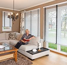 Rollo Wohnzimmer Modern Erfal Rollo Rieper
