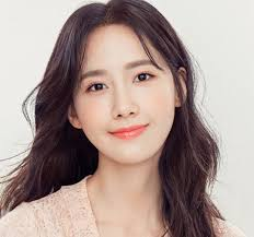 yoona natural makeup tutorial 592 best look pure images on pinterest beauty makeup faces and