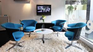Furniture Store In Bangalore Bangalore India Steelcase