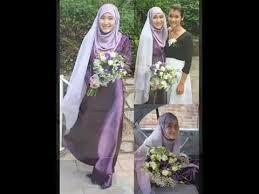 wedding dress murah wedding dress muslimah ideas