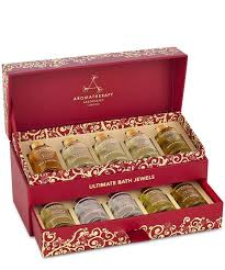 Christmas Gift Sets 145 Best Beauty Gift Sets Images On Pinterest Gift Sets