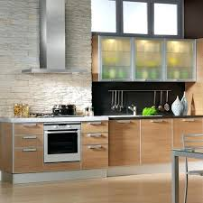 Best Cooktops India Best Kitchen Stove U2013 April Piluso Me