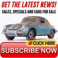stoddard porsche 911 parts porsche 912 parts and restoration supplies