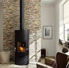 Beleuchtung Kleines Wohnzimmer Hausdekorationen Und Modernen Möbeln Ehrfürchtiges Wohnzimmer