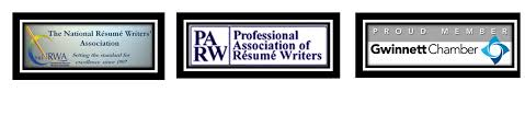 resume exles professional memberships and associations unlimited professional mid career resume writer resume writing services
