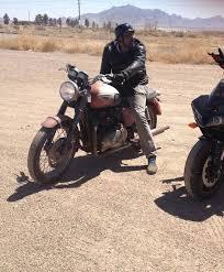 page 213962 new u0026 used motorbikes u0026 scooters 2013 triumph