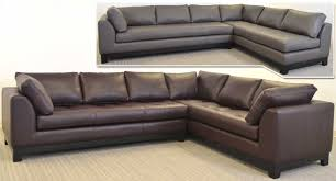 Leather Cushions For Sofas Sofa The Leather Sofa Company