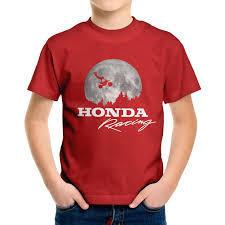 ama motocross logo et flying bicycle scene honda motocross freestyle kids boys youth