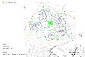 bureau d 騁ude urbanisme nantes bureau d 騁ude urbanisme 100 images location chambre 騁udiant