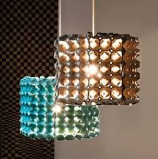 Pinterest Home Decor Craft Ideas Maxresdefault Jpg To Crafting Ideas For Home Decor Home And Interior