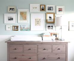 Changing Table Organizer Ideas Changing Table Storage Ideas You Wish You D Seen Sooner Small