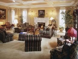 ikea poltrone tessuto divani pelle e tessuto sacco poltrona ikea divano letto design