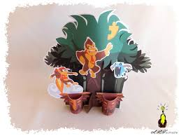 jeux de bisou au bureau cartes de bureau personnages de jeux pacman et kong