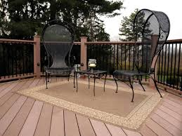 Lowes Area Rugs 8x10 by Outdoor Rug Natural Cream Area Rugs Lowes For Minimalist