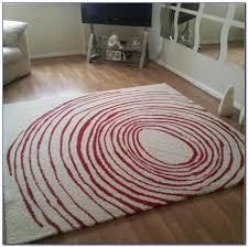Ikea Rugs by Ikea Rugs Uk Large Rugs Home Decorating Ideas Ovymjljpb1