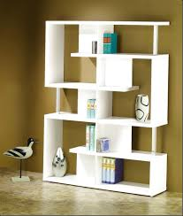 bookshelves for sale for home furniture ideas haus dekorationideen