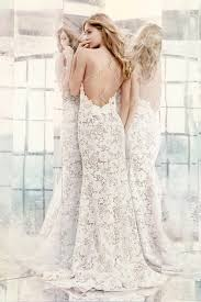 hayley wedding dresses hayley eternal bridal