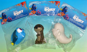 target finding dory dvd black friday dan the pixar fan finding dory bath squirters wave 2