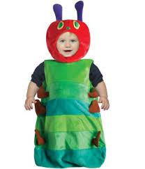 Infant Bunting Halloween Costumes Halloween Costumes Pumpkin