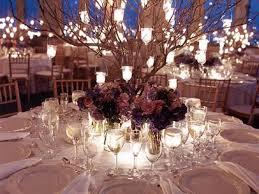 fall themed wedding outdoor wedding reception ideas for fall 30 majestic wedding ideas