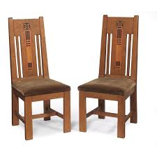 Arts And Crafts Dining Room Set 75 Best Shop Of The Crafters Images On Pinterest Cincinnati
