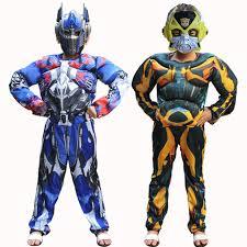 aliexpress com buy new movie superhero optimus prime bumblebee