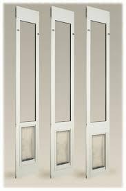 pet doors for sliding glass patio doors patio panel pet doors image collections glass door interior