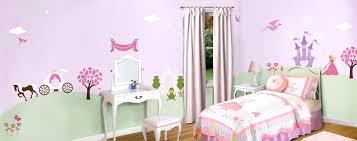 princess bedroom decorating ideas princess bedroom decorating ideas cafedream info