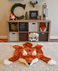 Deer Rug For Nursery Best 25 Boys Camping Room Ideas On Pinterest Camping Room