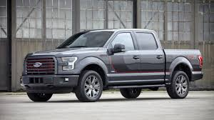 2017 ford f 150 diesel engine towing specs price 2017 2018