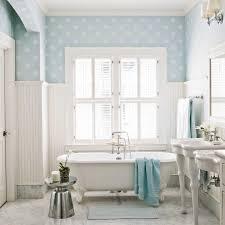 southern bathroom ideas southern living bathroom ideas complete ideas exle