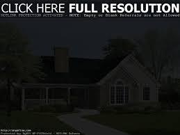 house design photos with floor plan apartments a one story house one storey house design with floor