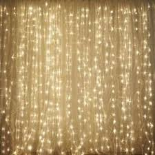 wedding backdrop lighting kit professional photography photo portrait studio day light