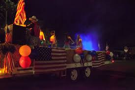 parade of lights chico chico parade of lights home facebook