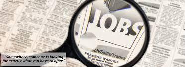 Dollar General Sales Associate Application Find A Job U2013 Cityofweatherford Com