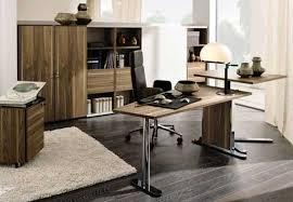 Fine Modern Furniture by Modern Home Design Furniture For Exemplary Modern House Design
