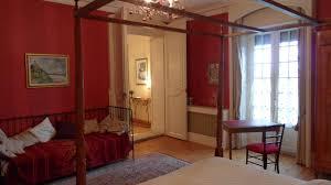 chambre d hote chalonnes sur loire chambres d hôtes le fief des cordeliers