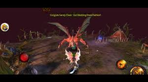 mmorpg android 10 amazing mmo for android