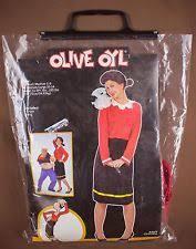Popeye Costume   YouTube eBay Popeye T shirt Popeye s Fightin  School Adult Yellow Tee
