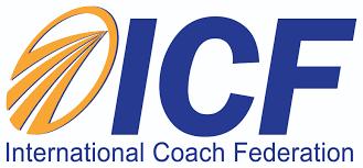 Core Qualifications List 11 Core Coaching Competencies Coachnet Global