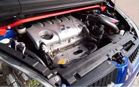 mitsubishi colt turbo interior mitsubishi colt czc review 2006 2009 parkers
